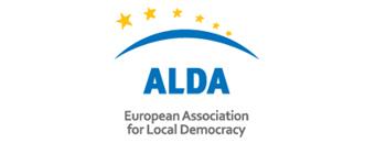 ALDA-LDA-logo-12