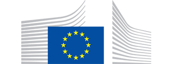 EU-logo-1