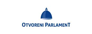 Otvoreni-parlament-10