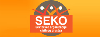 SEKO-8
