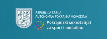 Sekretarijat-za-sport-i-omladinu-3